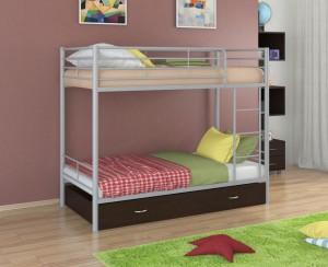 2e0742a33eb Купить двухъярусные кровати для детей в Москве  цены в интернет ...