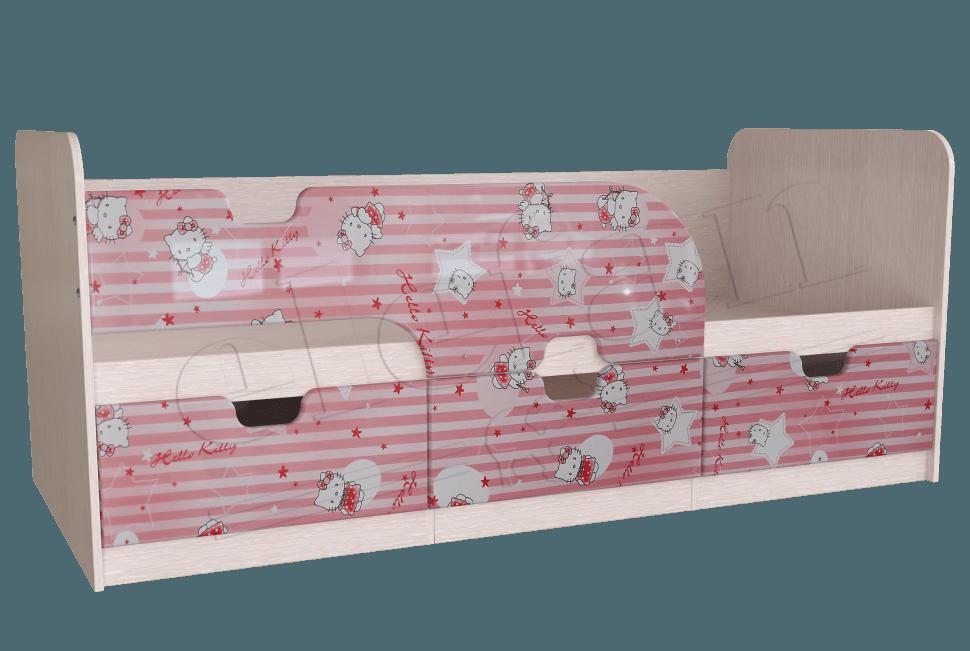 Дешевая Мебель Поволжья - сайт каталог в Самаре